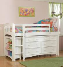 twin bed frame for boy susan decoration