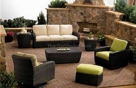 Patio Umbrellas Clearance by Patio Exciting Lowes Chaise Lounge For Cozy Patio Furniture Ideas