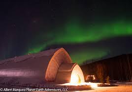 anchorage northern lights tour northern lights tour alaska northern lights adventure tour