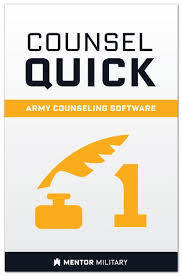 Army Counseling Magic Statement Counsel Volume 1 Downloadable Army Counseling Exles