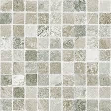 Tarkett Vinyl Sheet Flooring Shop Tarkett Berkshire 6 Ft W X Cut To Length Desert Grey Stone