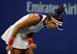 Livingroom Images Maria Sharapova Wta Tennis