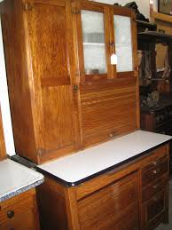 Glazing Painted Kitchen Cabinets Kristen U0027s Creations Glazing Painted Kitchen Cabinets
