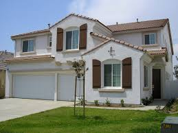 moreno valley corona riverside homes for sale real estate