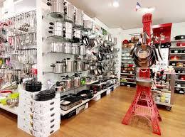 magasin cuisine nimes culinarion nîmes de la table matériel de cuisine nîmes shopping
