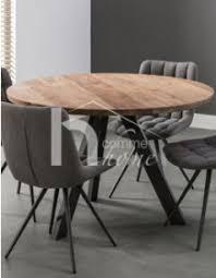 chambre ou amusant table ronde de salle a manger d coration chambre ou autre