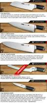 Cutlery Kitchen Knives Fini Cutlery Chef Invented Knives Perfected By Fini Cutlery
