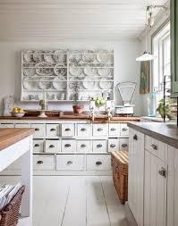 ikea küche rot uncategorized schönes kuche rot lackieren kuchenwand holz