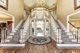 Grand Foyer 21311 Denit Estates Dr Brookeville Md 20833