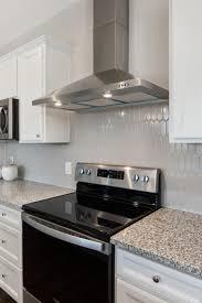 zurich white kitchen cabinets zurich at the hideaway in