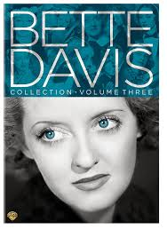 amazon com the bette davis collection vol 3 the old maid all