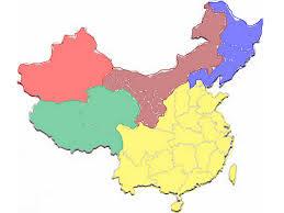 Turkestan Map Future U0027s Course 2 Future Fandom Powered By Wikia