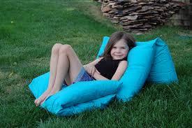 pillow bed for kids pillow lounger pattern pdf kids baby child pillow floor lounger