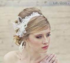 vlasove doplnky úžasné vlasové doplnky pre nevestu kamzakrásou sk