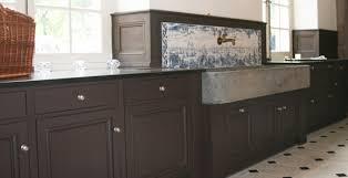 timbre cuisine cuisine de chateau finest cuisine du chteau de cheneauceau dans