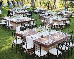 wedding chairs wholesale where to buy chiavari chairs wholesale the eventstable