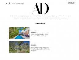 luke gibson photography blog