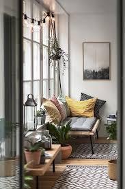 Ideas For Interior Design Design Ideas - Ideas interior design
