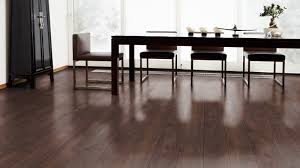 Kaindl Laminate Flooring Reviews Martone Oak