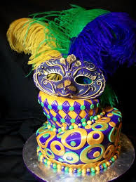 mardi gras mask decorating ideas 30 best mardi gras images on ideas march crafts