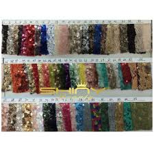 Wedding Backdrop Background Aliexpress Com Buy 9ftx9ft Silver Sequin Fabric Backdrops