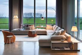 canapé zanotta zanotta design products sofas
