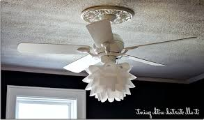 Light Covers For Ceiling Fans Ceiling Lighting Ceiling Fan Light Cover Replacement For