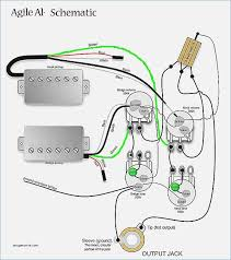 guitar wiring diagram 2 harmony guitar wiring of