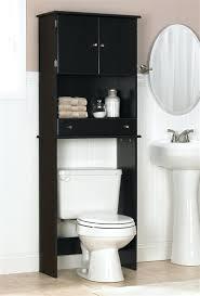 over the toilet shelf ikea above the toilet storage brilliant bathroom cabinet over toilet