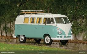 volkswagen westfalia camper index of albums events auctions and sales rm auctions 2015