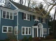 bungalow exterior paint color schemes immaculately kept bungalow