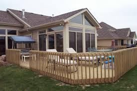 download patio room designs michigan home design