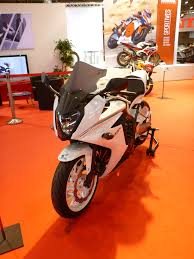 honda cbr range honda cbr 650 f 2016 by ermax design honda pinterest cbr and