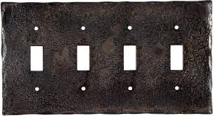 Travertine Switch Plates by Glancing Switch Plates Outlet Covers Ebay With Wall Switch Plate