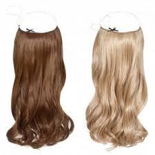 flip in hair hair extension supplier hair extensions