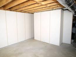 basement insulation total basement finishing can insulate your