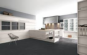 cuisine design lyon bienvenue sur le site de excoffier cuisine votre cuisiniste a lyon