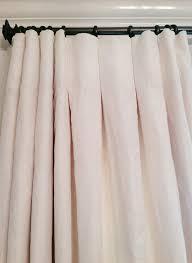 Drapery Companies Silk Drapery Silk Fabrics Drapery Home Fabrics Fabric Ready