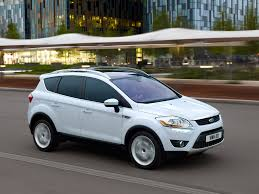 ford kuga titanium s potential cars pinterest ford cars and