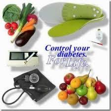 diabetes diet and food tips aditi clinic u0026 diabetes center
