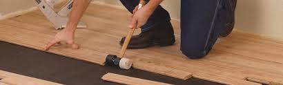 wood floor installers wood laminate flooring on laminate