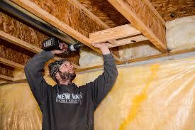 Laminate Flooring Lowes Canada Laminate Flooring Lowe U0027s Canada Wood Flooring Ideas