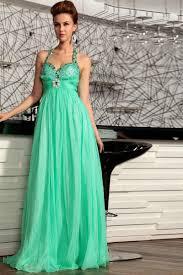 halter beaded green maternity prom dresses long vestidos verdes