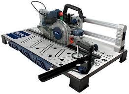 Laminate Flooring Installation Tools 16 Best Wood Floor Installation Tools Images On Pinterest Wood
