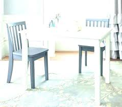 argos small kitchen table and chairs argos dining table and chairs furniture furniture suppliers and