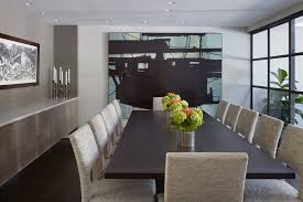 interior design from home schmitz interior design home