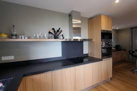 placage meuble cuisine placage meuble cuisine 59 images sptd feuille de placage en