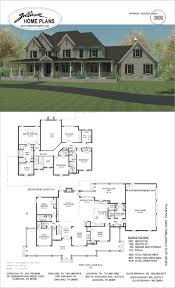 home plans with inlaw suites 1489 best residential floor plans images on pinterest acadian