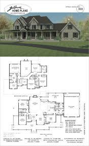 14 best legacy homes floorplans images on pinterest the o u0027jays