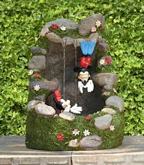 mickey minnie for your patio 74 99 http www